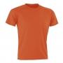 Aircool UNISEX sporta krekls