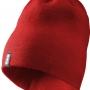 Elevate akrila ziemas cepure