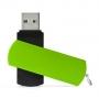 ALLU 8GB USB zibatmiņa
