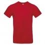 B&C biezs vīriešu t-krekls
