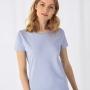 B&C Organic sieviešu T-krekls