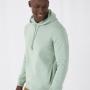 B&C Organic vīriešu džemperis