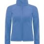 B&C Softshell sieviešu jaka