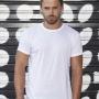 B&C sublimācijas t-krekls