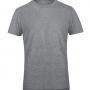 B&C triblend t-krekls