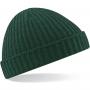 Beechfield ceļotāja cepure