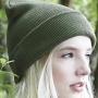 Beechfield klasiska ziemas cepure