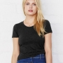 Bella&Canvas Triblend t-krekls
