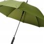 Bella vēju izturīgs automātiskais lietussargs
