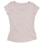 Stedman Shawn Oversized sieviešu t-krekls