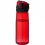 Capri sporta pudele ar salmiņu 700ml