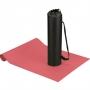 Cobra fitness un yoga paklājiņš