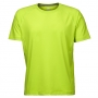 Tee Jays Cool dry sporta krekls