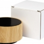Cosmos bamboo Bluetooth® tumbiņa