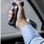 Daudzfunkcionāls auto avārijas instruments