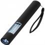 LED diožu lukturītis
