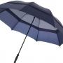 Slazenger divslāņu pretvēja lietussargs