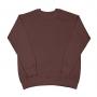 SG Raglan džemperis