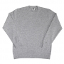 SG sieviešu džemperis