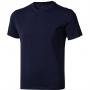 Elevate Nanaimo vīriešu t-krekls