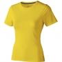 Elevate Nanaimo pieguļošs t-krekls