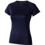 Elevate sieviešu Niagra sporta t-krekls