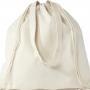 Eliza 240 g/m² kokvilnas somiņa