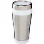 Elwood termokrūze 470 ml