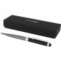 Empire Luxe lodīšu pildspalva