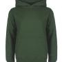 FDM Junior hoodies