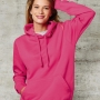 FDM Orginal unisex hoodies