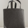 Filca auduma somiņa