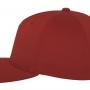 Flexfit beisbola cepure