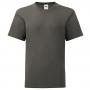 FOL Iconic bērnu t-krekls
