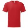 FOL Iconic T vīriešu t-krekls