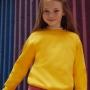 FOL klasisks  Set-In džemperis