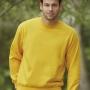 FOL klasisks vīriešu džemperis