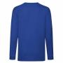 FOL Valueweight krekls ar garām piedurknēm