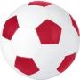 Futbola bummba