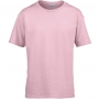 Gildan Softstyle bērnu t-krekls