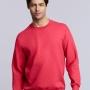 Gildan Heavy Blend vīriešu džemperis