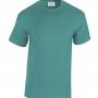 Gildan Heavy t-krekls