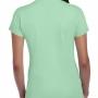 Gildan Softstyle t-krekls