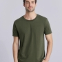 Gildan Softstyle vīriešu t-krekls