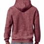 Gildan Heavy Blend vīriešu džemperis ar kapuci
