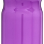 H2O Base® ūdens pudele 650 ml