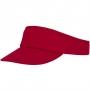 Hera cepure ar nadziņu