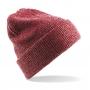 Heritage Beechfield cepure
