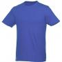 Heros unisex t-krekls