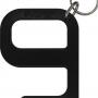 Individuālais aizsarglīdzeklis - atslēgas piekariņš